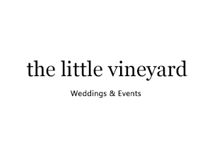 The Little Vineyard